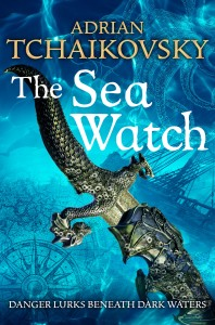 6 The Sea Watch