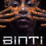 cover binti