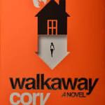 coverwalkaway