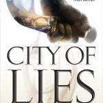 cover city lies