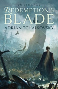 cover redemption blade